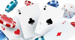 Perkembangan Permainan Daftar Poker Indonesia