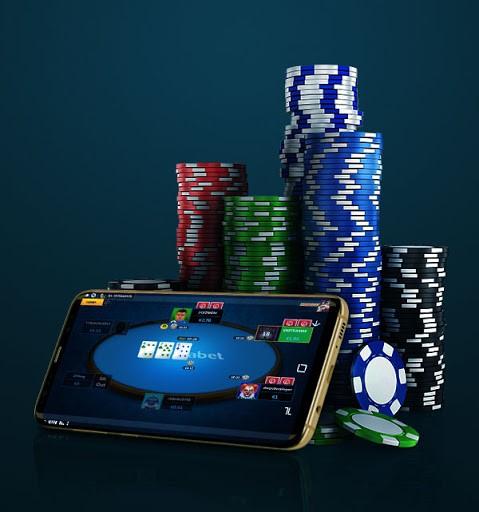 Permainan Judi Poker Dan Cara Untuk Lebih Fokus Ketika Bermain
