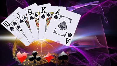 Alasan Agen Judi Poker Online menjadi Buruk dimata masyarakat